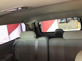 2007 Chevrolet Suburban LT CAR PROS AUTO CENTER (702) 405-9905 Las Vegas, Nevada 6