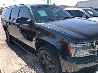 2007 Chevrolet Suburban LT CAR PROS AUTO CENTER (702) 405-9905 Las Vegas, Nevada 1