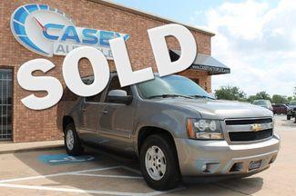 2007 Chevrolet Suburban LT   League City, TX   Casey Autoplex in League City TX
