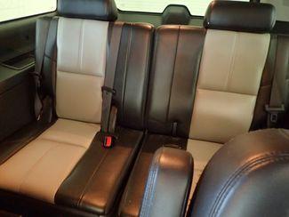 2007 Chevrolet Suburban LT Lincoln, Nebraska 3