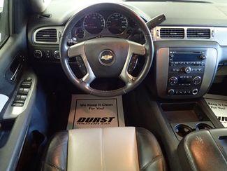 2007 Chevrolet Suburban LT Lincoln, Nebraska 5