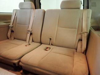 2007 Chevrolet Suburban LS Lincoln, Nebraska 3