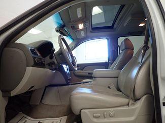 2007 Chevrolet Suburban LT Lincoln, Nebraska 6