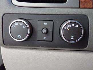 2007 Chevrolet Suburban LT Lincoln, Nebraska 8