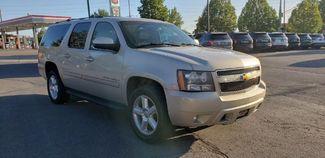 2007 Chevrolet Suburban LT LINDON, UT 2