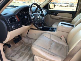 2007 Chevrolet Suburban LT LINDON, UT 13