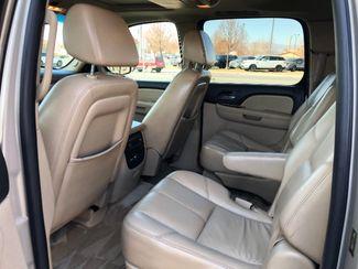 2007 Chevrolet Suburban LT LINDON, UT 18