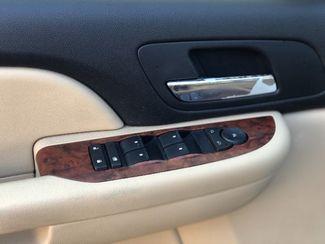 2007 Chevrolet Suburban LT LINDON, UT 19
