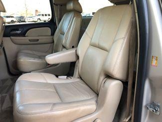 2007 Chevrolet Suburban LT LINDON, UT 20
