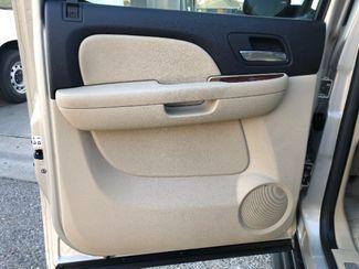 2007 Chevrolet Suburban LT LINDON, UT 21