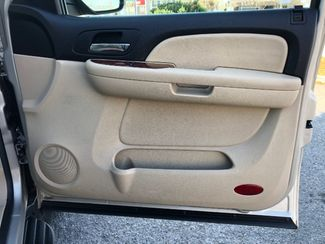 2007 Chevrolet Suburban LT LINDON, UT 29