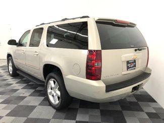 2007 Chevrolet Suburban LT LINDON, UT 3