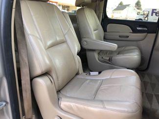 2007 Chevrolet Suburban LT LINDON, UT 30