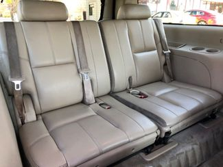 2007 Chevrolet Suburban LT LINDON, UT 33