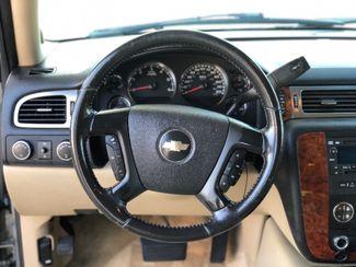 2007 Chevrolet Suburban LT LINDON, UT 34