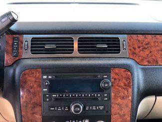 2007 Chevrolet Suburban LT LINDON, UT 35