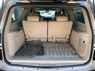 2007 Chevrolet Suburban LT LINDON, UT 36