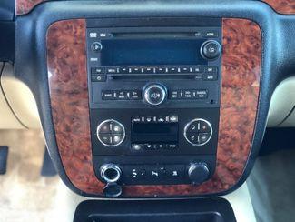 2007 Chevrolet Suburban LT LINDON, UT 37