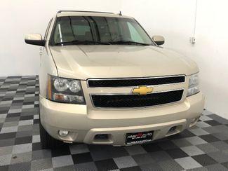 2007 Chevrolet Suburban LT LINDON, UT 4