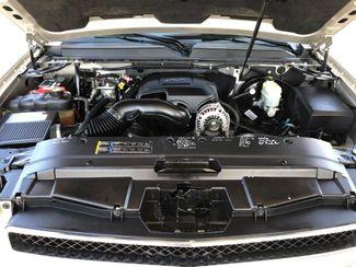 2007 Chevrolet Suburban LT LINDON, UT 40