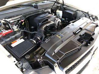 2007 Chevrolet Suburban LT LINDON, UT 41