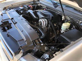 2007 Chevrolet Suburban LT LINDON, UT 42