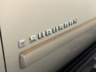 2007 Chevrolet Suburban LT LINDON, UT 9