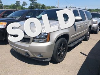 2007 Chevrolet Suburban LT | Little Rock, AR | Great American Auto, LLC in Little Rock AR AR
