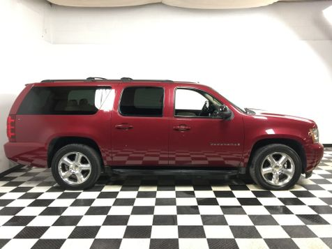 2007 Chevrolet Suburban LTZ *Approved Monthly Payments* | The Auto Cave in Addison, TX
