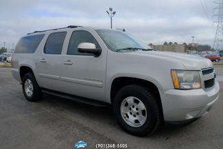 2007 Chevrolet Suburban LT in Memphis, Tennessee 38115