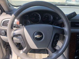 2007 Chevrolet Suburban LT  city Montana  Montana Motor Mall  in , Montana