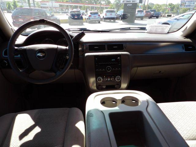 2007 Chevrolet Suburban LS in Nashville, Tennessee 37211