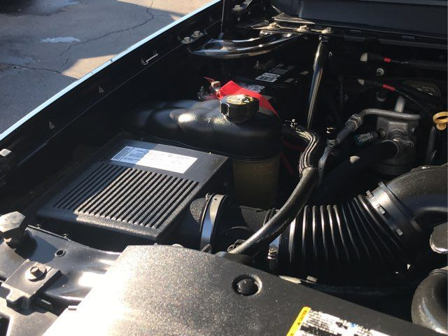 2007 Chevrolet Suburban 1500 LT in Oklahoma City, OK 73122