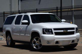2007 Chevrolet Suburban LTZ*  | Plano, TX | Carrick's Autos in Plano TX