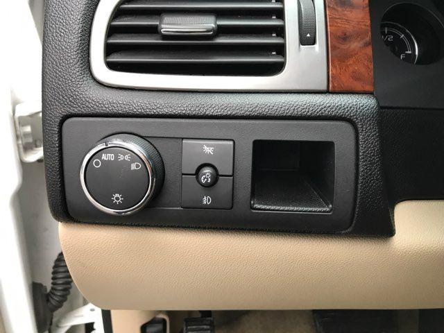 2007 Chevrolet Suburban 1500 LTZ in San Antonio, TX 78212