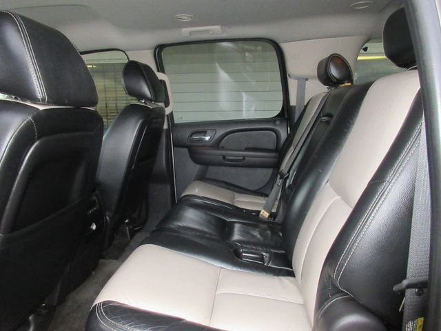 2007 Chevrolet Suburban LT south houston, TX 7