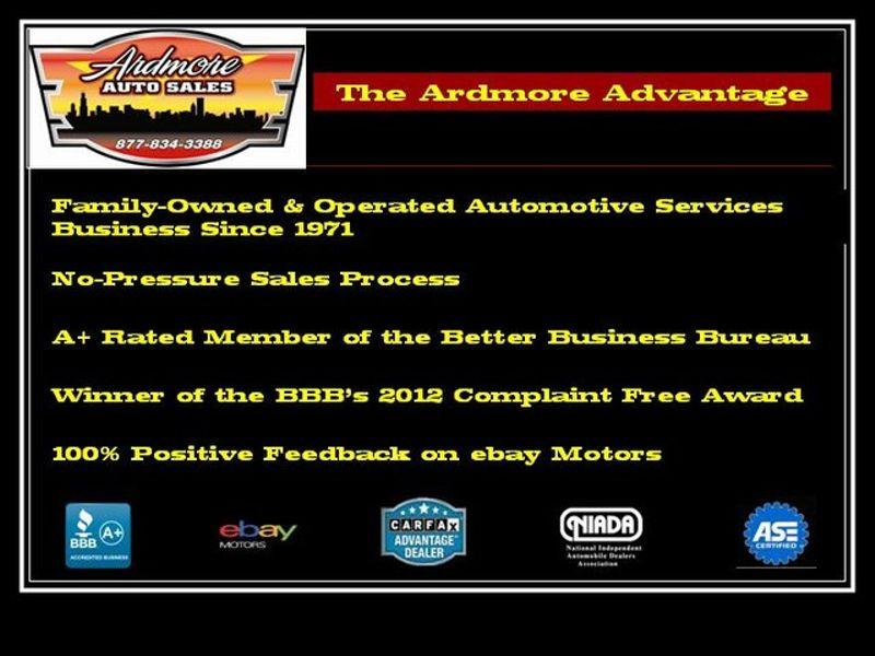 2007 Chevrolet Suburban LT  city Illinois  Ardmore Auto Sales  in West Chicago, Illinois