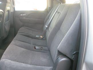 2007 Chevrolet Suburban LS  city CT  York Auto Sales  in , CT