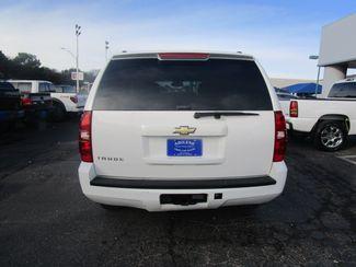 2007 Chevrolet Tahoe LS  Abilene TX  Abilene Used Car Sales  in Abilene, TX