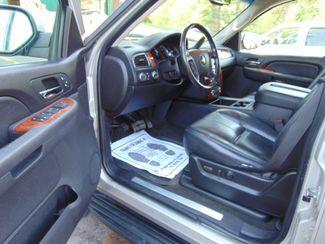 2007 Chevrolet Tahoe LTZ Alexandria, Minnesota 10
