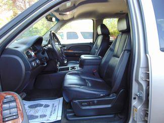 2007 Chevrolet Tahoe LTZ Alexandria, Minnesota 6