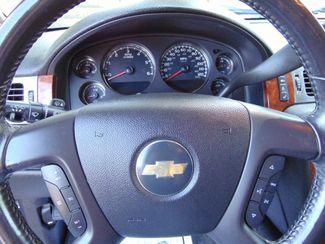 2007 Chevrolet Tahoe LTZ Alexandria, Minnesota 13