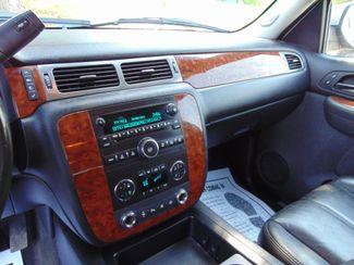 2007 Chevrolet Tahoe LTZ Alexandria, Minnesota 7