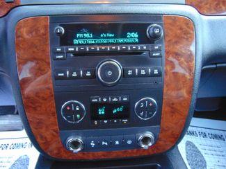 2007 Chevrolet Tahoe LTZ Alexandria, Minnesota 14