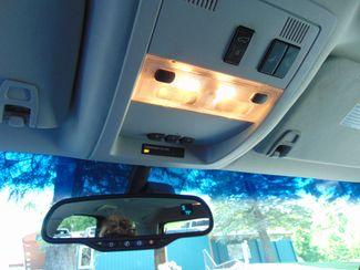 2007 Chevrolet Tahoe LTZ Alexandria, Minnesota 15