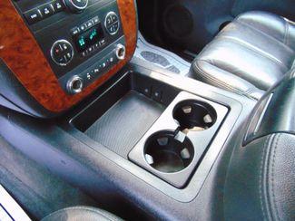 2007 Chevrolet Tahoe LTZ Alexandria, Minnesota 17