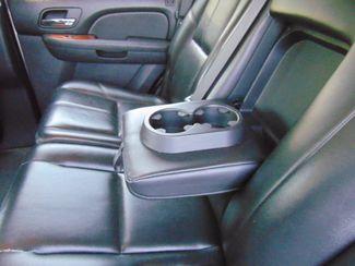 2007 Chevrolet Tahoe LTZ Alexandria, Minnesota 19