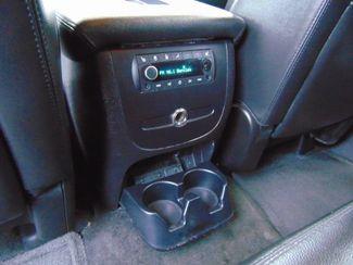 2007 Chevrolet Tahoe LTZ Alexandria, Minnesota 20