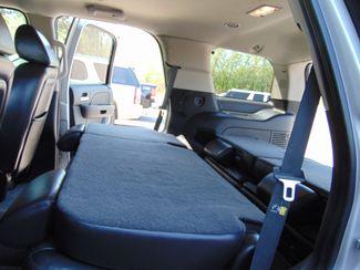 2007 Chevrolet Tahoe LTZ Alexandria, Minnesota 25