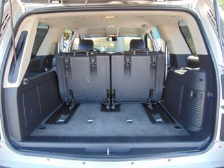2007 Chevrolet Tahoe LTZ Alexandria, Minnesota 26